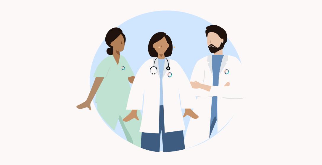 Oshi Health is a GI-led program
